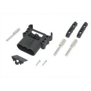 Rema-Batteriestecker-DIN160A