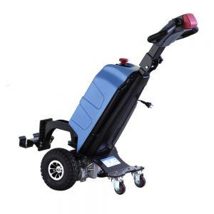 Elektrische-Ziehhilfe-QDD-10