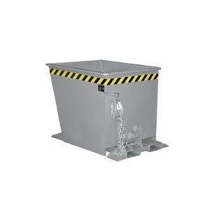 Kippbehälter für Routenzüge Typ GU-RZ