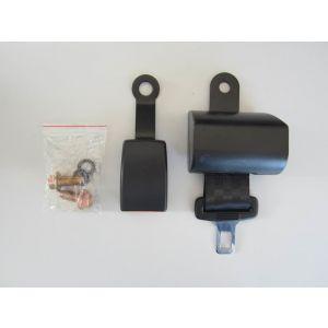 Sicherheitsgurt Typ RS-B 1000
