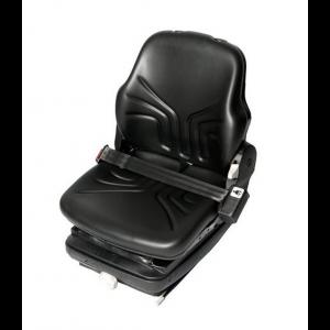 Grammer Fahrersitz Typ MSG 85/721