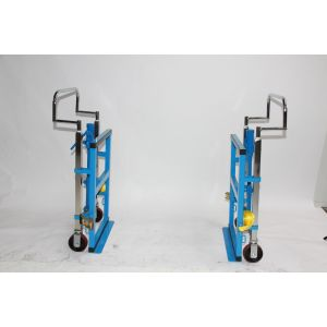 Möbelhubroller Typ MTR 1800
