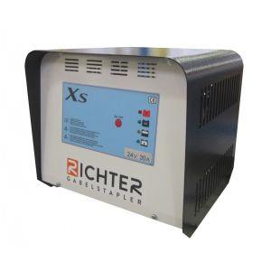 Ladegerät XS 24V