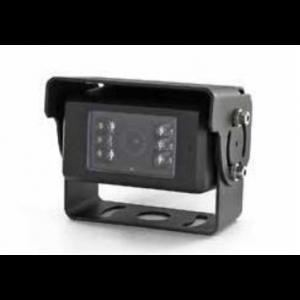 1/3 Zoll super HAD CCD Farbkamera von Sony 92° oder 120°