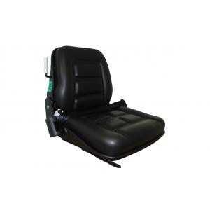 Fahrersitz Typ RS 12