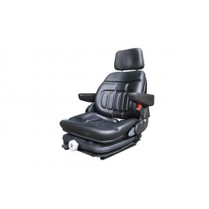 Fahrersitz Typ RS 25