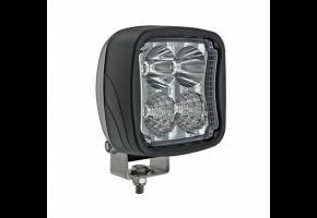 LED Arbeitsscheinwerfer für Gabelstapler