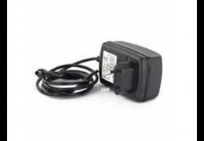 Batterieladegerät für Akku 12V