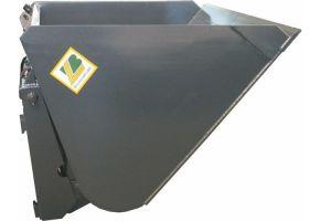 Gabelstaplerschaufel L33