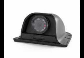 1/3 Zoll super HAD CCD Farbkamera von Sony 120°