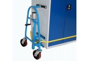 Möbeltransporter Typ MTR 600 einzeln
