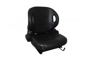 Gabelstapler Sitz RS 22